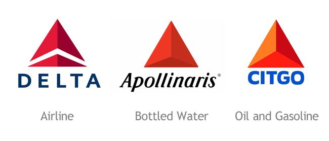 Ben Bu Logoyu Daha Önce Gördüm