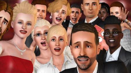ellen oscar selfie grafik pozu 448x252 - Ellen DeGeneres'ın Twitter Rekoru