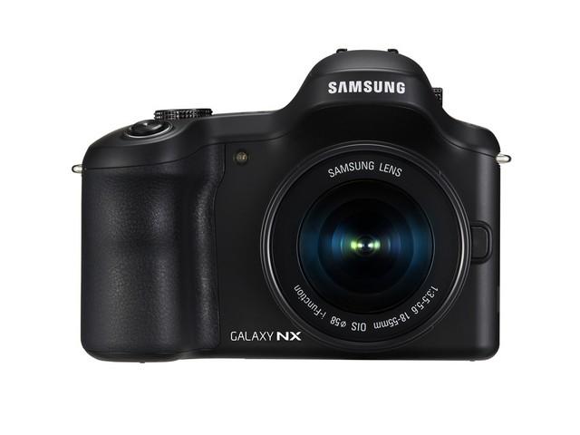 """samsung galaxy nx fotograf makinasi 640x480 - Galaxy NX """"Fotoğraf Önerisi"""" Favoriniz Olacak"""