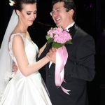 sule ersin suzer dugun 1 320x480 150x150 - Türk Basını Görkemli Düğünde Buluştu