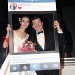 sule ersin suzer dugun 3 320x480 150x150 - Türk Basını Görkemli Düğünde Buluştu