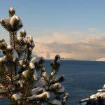 bir kuzey masali 3 640x480 150x150 - Sıradışı Bir Kış Deneyimine Hazır Mısınız?