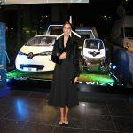 arzum onan aslantug 640x480 150x150 - Victoria's Secret Meleği Törene Renault ile Geldi