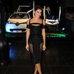 atiye x480 150x150 - Victoria's Secret Meleği Törene Renault ile Geldi
