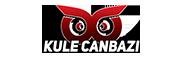 [Resim: kule-logo-yeni.png]