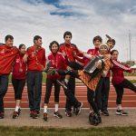 """turk sporcular belcika olimpiyat 2014 640x480 150x150 - Özel Sporcuların Olimpiyat Yolculuğu """"Engel Tanımam"""""""