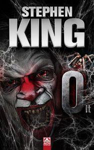 Stephen King - O