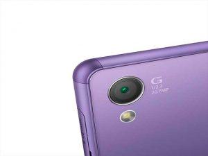 sony xperia z3 mor 2 640x480 300x225 - Mor Renkli Sony Xperia Z3 Türkiye'de
