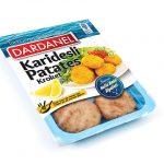 karidesli patates kroket 592x480 150x150 - Dardanel'den Türkiye'de Bir İlk...