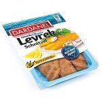 limonlu levrek schnitzel 558x480 150x150 - Dardanel'den Türkiye'de Bir İlk...