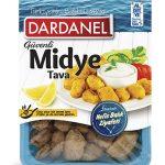 midye tava deniz urunu 401x480 150x150 - Dardanel'den Türkiye'de Bir İlk...