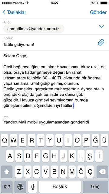 yandex mail 6 360x640 - Yandex Mail Yenilendi