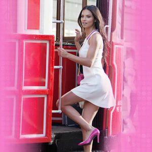 adriana lima 480x480 300x300 - Adriana Lima ile Güzellik Üzerine Keyifli Bir Sohbet
