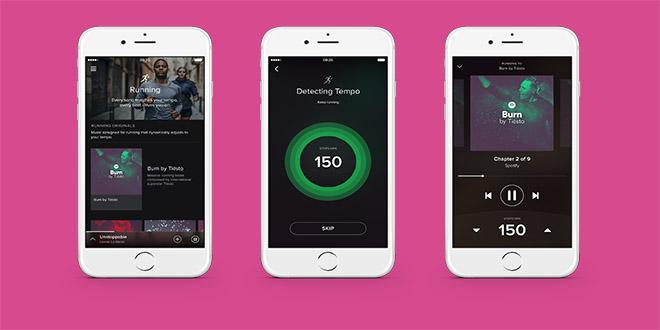 en eglenceli spotify 660x330 - En Eğlenceli Spotify...