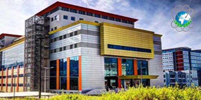 ibg izmir modern cagin hastaliklarina care olacak 660x330 - iBG-İzmir Modern Çağın Hastalıklarına Çare Olacak!