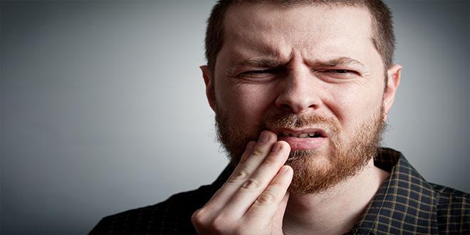 orucluyken dis agrisi cekmeyin 660x330 - Oruçluyken Diş Ağrısı Çekmeyin!