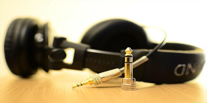dinleme sanati 660x330 - Dinleme Sanatı