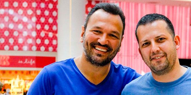 ali sunal yeni filmi icin gun sayiyor 660x330 - Ali Sunal, Yeni Filmi İçin Gün Sayıyor