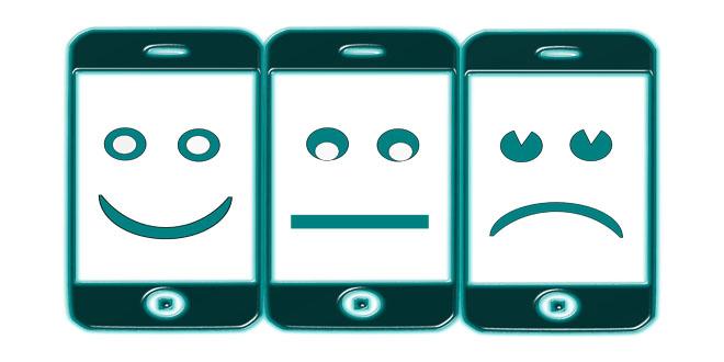 android cihaziniz icin 8 guvenlik onlemi 660x330 - Android Cihazınız İçin 8 Güvenlik Önlemi