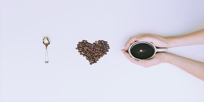 tuzlu kahvenin hikayesini biliyor musunuz 660x330 - Tuzlu Kahve'nin Hikayesini Biliyor Musunuz?