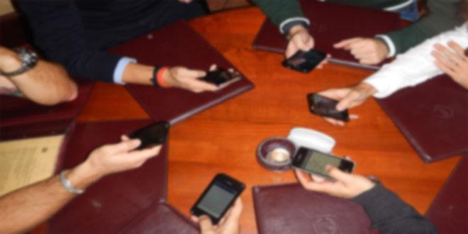 hakim savci polis asker ararsa telefonu kapatin 660x330 - Hakim, Savcı, Polis, Asker Ararsa Telefonu Kapatın!