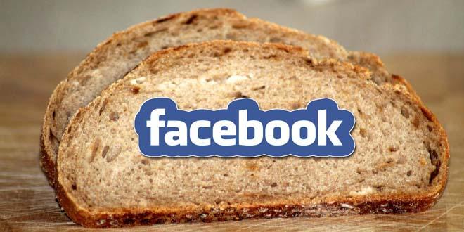 ekmek arasi facebook 660x330 - Ekmek Arası Facebook