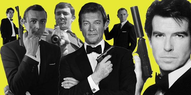 en cok dinlenen 10 james bond sarkisi 660x330 - En Çok Dinlenen 10 James Bond Şarkısı
