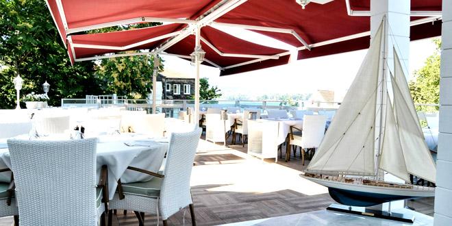 bogazin ezberbozan lezzet elcisi yelken restaurant 660x330 - Boğazın Ezberbozan Lezzet Elçisi Yelken Restaurant