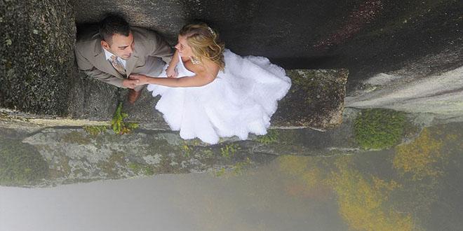 dugun fotografciliginda cilginlik 660x330 - Düğün Fotoğrafçılığında Çılgınlık...