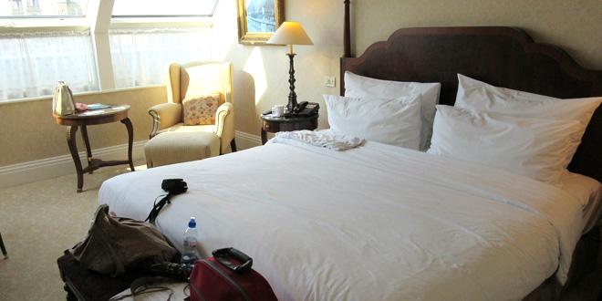 otel yerine ev secebilirsiniz 660x330 - Otel Yerine Ev Seçebilirsiniz!