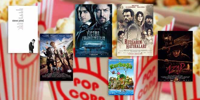 vizyona giren filmler 11 aralik 660x330 1 - Vizyona Giren Filmler: 11 Aralık