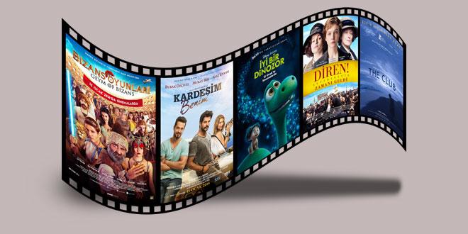 15 ocak 2015 cuma vizyona giren filmler 660x330 - Vizyona Giren Filmler: 15 Ocak