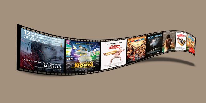 22 ocak 2015 cuma vizyona giren filmler 660x330 - Vizyona Giren Filmler: 22 Ocak