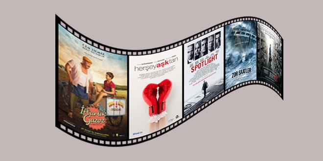 29 ocak 2016 cuma vizyona giren filmler 660x330 - Vizyona Giren Filmler: 29 Ocak