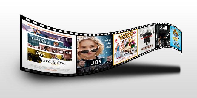 8 ocak 2015 cuma vizyona giren filmler 660x330 - Vizyona Giren Filmler: 8 Ocak