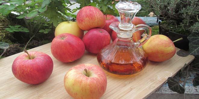 elma sirkesinin 15 faydasi 660x330 - Elma Sirkesinin 15 Faydası