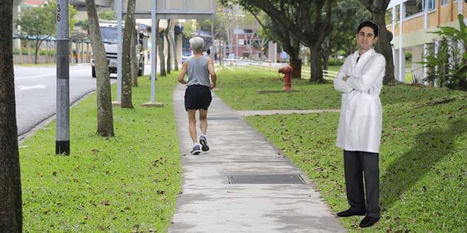 kalp hastalari spor yaparken nelere dikkat etmeli 660x330 - Kalp Hastaları Spor Yaparken Nelere Dikkat Etmeli?
