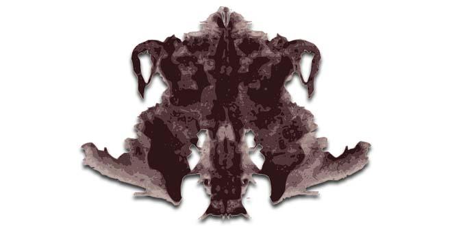 psikolojik korku 660x330 - Psikolojik Korku