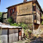 safranbolu fotograf gezisi 11 150x150 - İzzet Keribar İle Safranbolu Fotoğraf Gezisi