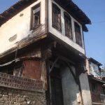 safranbolu fotograf gezisi 2 150x150 - İzzet Keribar İle Safranbolu Fotoğraf Gezisi