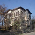 safranbolu fotograf gezisi 5 150x150 - İzzet Keribar İle Safranbolu Fotoğraf Gezisi