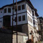 safranbolu fotograf gezisi 6 150x150 - İzzet Keribar İle Safranbolu Fotoğraf Gezisi