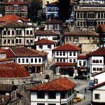 safranbolu fotograf gezisi 9 150x150 - İzzet Keribar İle Safranbolu Fotoğraf Gezisi
