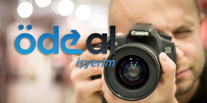 serbest calisan fotografcilar da kredi karti kabul edebilecekler 660x330 - Serbest Çalışan Fotoğrafçılar da Kredi Kartı Kabul Edebilecekler