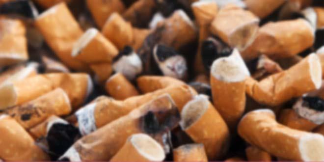 sigarayi biraktiracak 18 yiyecek 660x330 - Sigarayı Bıraktıracak 18 Yiyecek