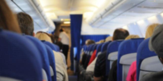 uzun ucak yolculuklarinda uyuma teknikleri 660x330 - Uzun Uçak Yolculuklarında Uyuma Teknikleri