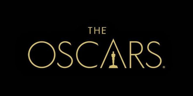 88 oscar odulleri sahiplerini buldu kulecanbazi com 660x330 - 88. Oscar Ödülleri Sahiplerini Buldu