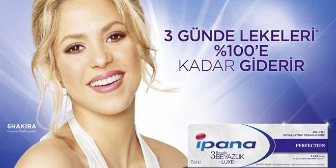aninda beyazlik ipana perfection kulecanbazi.com 660x330 - Anında Beyazlık: IPANA PERFECTION