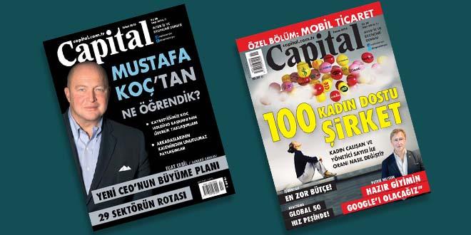hayatimi degistiren ekonomi dergisi kulecanbazi com 660x330 - Hayatımı Değiştiren Ekonomi Dergisi