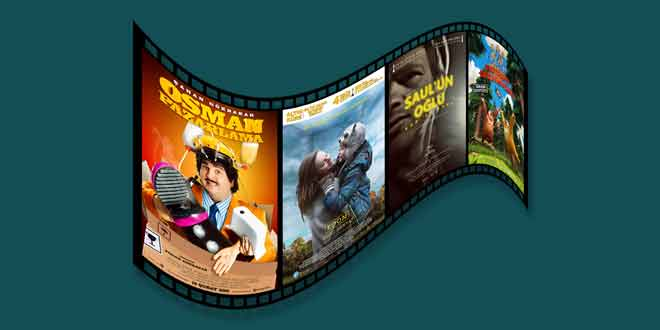 vizyona giren filmler 19 subat kulecanbazi com 660x330 - Vizyona Giren Filmler: 19 Şubat
